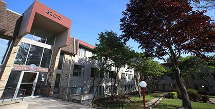 Simek Realty - Investment Properties, Rehabs & Redevelopments, Short